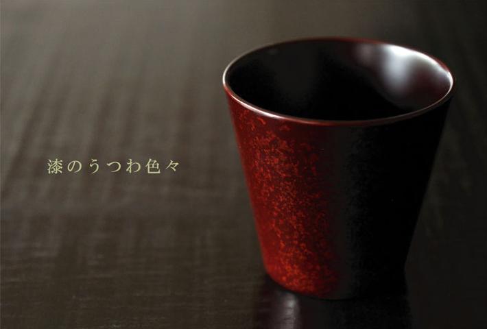 ogasawara_140806