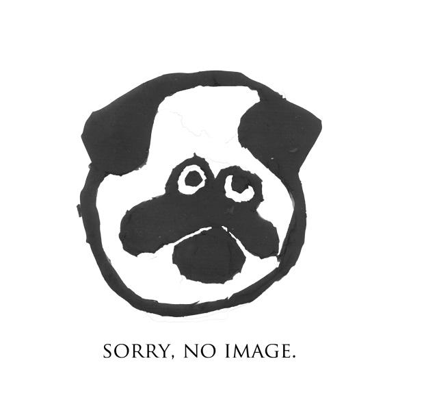 画像がありません。ごめんなさい。