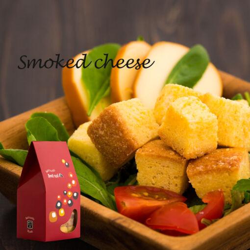 スモークチーズ プチギフト