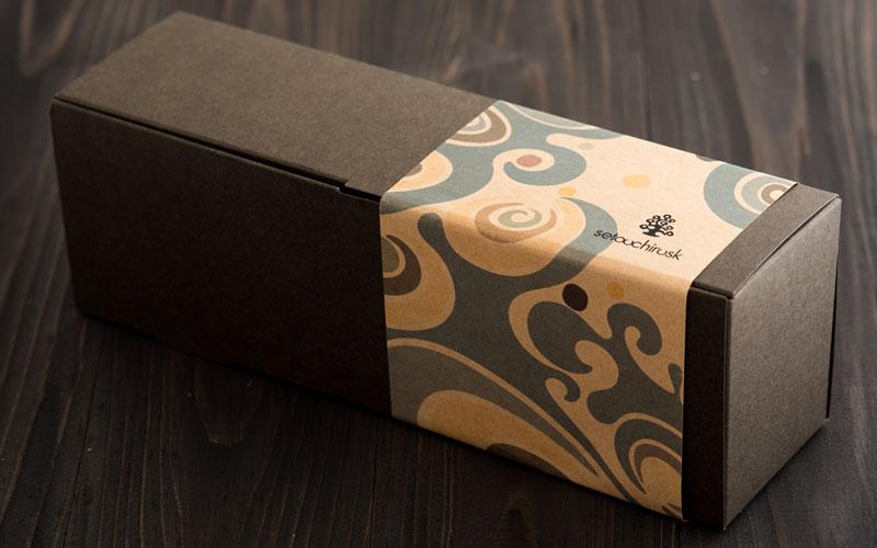 アソートラスク8ボックス
