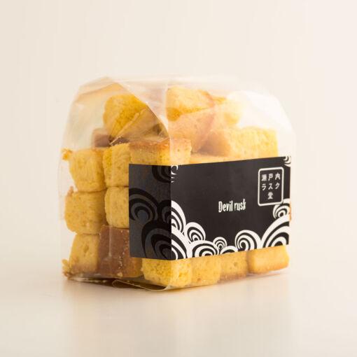 spスモークチーズ サイコロパック
